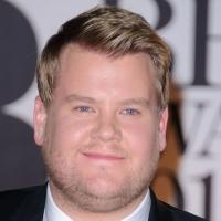 James Corden Discusses INTO THE WOODS & Traces Workshop To Final Film