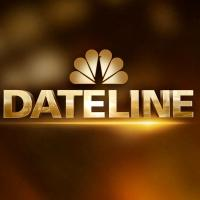 DATELINE NBC Ties for #1 in Slot Among Networks in Key Demo