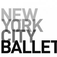 New York City Ballet to Open Season with George Balanchine's THE NUTCRACKER, Begin. 11/29
