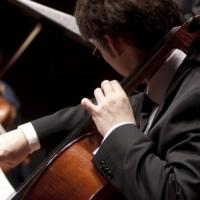 Chamber Music Society Presents 45th Season Opening Night Strings Celebration Tonight