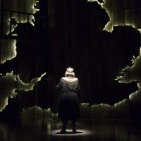 BWW Reviews: Shakespeare Theatre Company's HENRY IV, PART 1 is Well-Crafted and Magnificently Directed