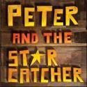 PETER AND THE STARCATCHER to Participate in 'Movember' to Support Men's Health