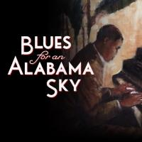 Alliance Theatre to Present BLUES FOR AN ALABAMA SKY, Starring Crystal Fox
