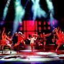 BWW TV: Video Highlights from VIVA FOREVER! The New Spice Girls Musical!