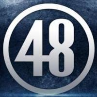 48 HOURS: FALL FROM GRACE is Saturday's Top Broadcast in Time Slot