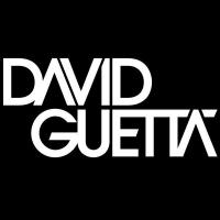 David Guetta Announces Track Listing for Sixth Studio Album 'Listen'