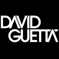 David Guetta Announces Track Listing for Sixth Studio Album 'Listen'
