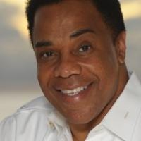Earl Turner 'The Ultimate Showman' Returns to the Suncoast Showroom This Weekend