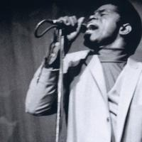 HBO to Debut Documentary MR. DYNAMITE: THE RISE OF JAMES BROWN, 10/27