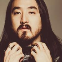 Steve Aoki Set to Release New Album 'Neon Future I' via Dim Mak/Ultra Music