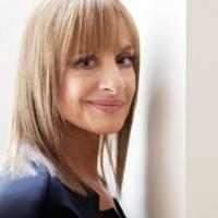 BWW Exclusive: New York Pops Spotlight on Patti LuPone
