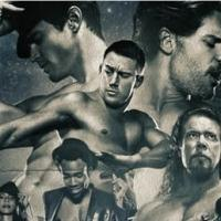 VIDEO: All-New MAGIC MIKE XXL Teaser & Poster; Full Trailer Out Tomorrow!