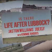 Jaston Williams and Friends Ponder IS THERE LIFE AFTER LUBBOCK? at Stateside at the Paramount This Weekend