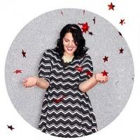 rue21 Launches rue+ Plus Sizes