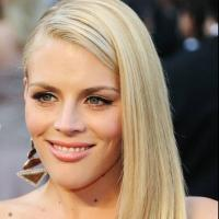Busy Philipps Joins HBO Comedy VICE PRINCIPALS