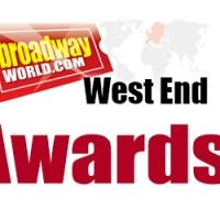 BWW:UK Awards 2014: MISS SAIGON Sweeps The Board!
