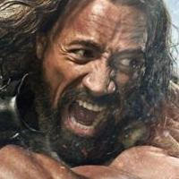 HERCULES with Dwayne Johnson Coming to Blu-Ray & Blu-Ray 3D Combo on 11/4