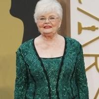 June Squibb to Guest Star on Lifetime's DEVIOUS MAIDS