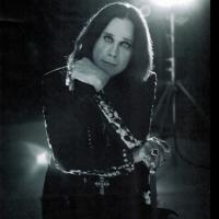 Dave Navarro & More Added to Musicares Map Fund Benefit Concert Line-Up
