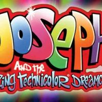JOSEPH AND THE AMAZING TECHNICOLOR DREAMCOAT mit Alexander Klaws in Tecklenburg