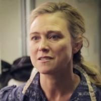 STAGE TUBE: Behind the Scenes of TACT's ABUNDANCE at Theatre Row