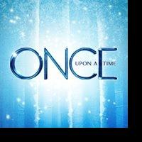 ABC's ONCE UPON A TIME Marks 3rd Week of Year-Over-Year Gains
