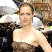 Fashion Photo of the Day 6/13/13 - Amy Adams