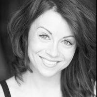 Emma Hatton Will Be West End's New 'Elphaba' in WICKED Beginning in February