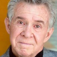 BWW Previews: Jay Doolittle Stars in TUESDAYS WITH MORRIE at The Roxy