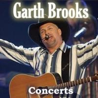 Garth Brooks Adds Six Additional Concerts at Minneapolis Target Center