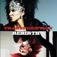 Nona Hendryx Set for IN TRANSFORMATION and NONA REVISITED at Joe's Pub Tonight
