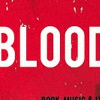 APAC Announces BLOOD BROTHERS Extension
