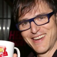 WAKE UP with BWW 5/5/2015 - Wilson in FISH IN THE DARK, Theatre World Winners, THE AUDIENCE Back in the UK and More!
