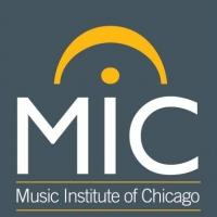 Music Institute of Chicago to Present DUKE IT OUT at Nichols Concert Hall, 12/7
