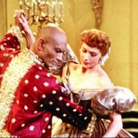 Official: THE KING AND I Coming Back to Broadway in Spring 2015; Kelli O'Hara to Lead?