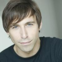 THE FRIDAY SIX: Q&As with Your Favorite Broadway Stars- Joey Calveri