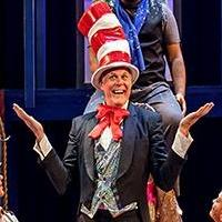 BWW Reviews: Anything's Possible at PMT's Anarchic SEUSSICAL
