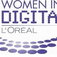 L'Oreal USA Announced the 'NEXT Generation Awards'