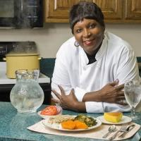 Soul Food Guru and Author Cassandra Gaines Launches MOMMA C'S SOUL FOOD IN A JAR