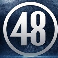 CBS Encore Telecast of 48 HOURS: THE PRETENDER is #1 Broadcast with Viewers