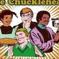 Chuckleheads to Perform at The Tavern, 5/16