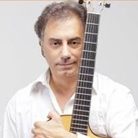 Pierre Bensusan Comes to Iridium Jazz Club Tonight