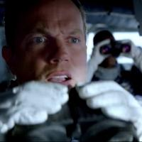 VIDEO: New Trailer for TNT's THE LAST SHIP
