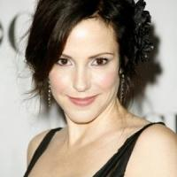 ABC to Air Hallmark's CHRISTMAS IN CONWAY with Mary-Louise Parker, 12/1