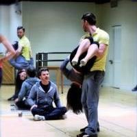 BWW Interviews: Denis Jones, Choreographer of THOROUGHLY MODERN MILLIE, Shares Impressive Career