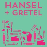 OperaLancaster Welcomes Return of MET Opera Veteran Robert Brubaker in HANSEL AND GRETEL, 3/6