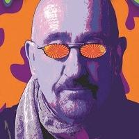 PTPA to Welcome Dave Mason's Traffic Jam in January