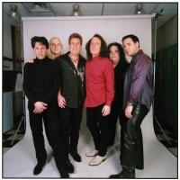 New Jersey Resident Tommy James & The Shondells Play bergenPAC Tonight