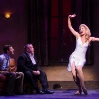 BWW Reviews: Arizona Broadway Theatre's THE PRODUCERS Has IT and Flaunts IT - A Virtual Cornucopia of Standout Performances