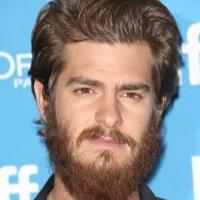 Photo Coverage: Andrew Garfield and More Attend 99 HOMES Photo Call at TIFF